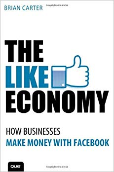 How Businesses Are Making Money with Facebook Cover