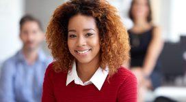 Sales Ethics Reflects Company Culture