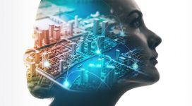 Sales Ethics: Technology and Emotional Manipulation
