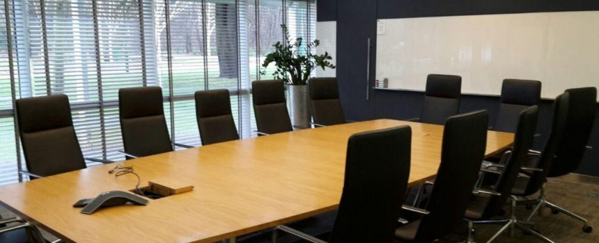 Do You Have Weekly Sales Meetings?