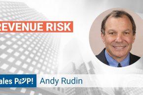 Revenue Risk