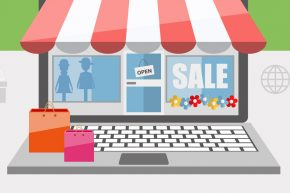 Is E-Commerce Business Costing You Business?
