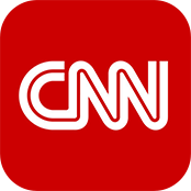 CNN (Must Have Apps / Save Time)