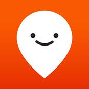 Moovit Public Transit App