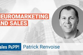 Neuromarketing and Sales