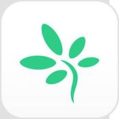 TimeTree App Shared Calendar
