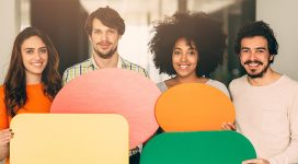Does Sales Have a Personality Type?