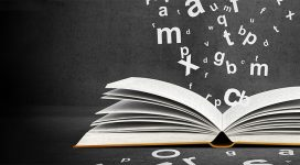 Every Word Matters – Finding the Right Language