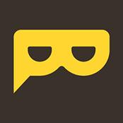 Blinder App