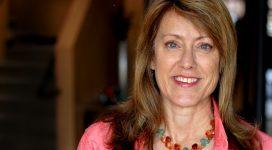 SalesPOP! Top Contributor Spotlight: Julie Hansen
