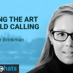 #SalesChats: Nailing the Art of Cold Calling