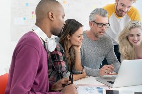 Focusing on the Customer Journey For a Successful Enablement Program