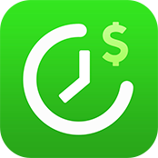 Hours Keeper App