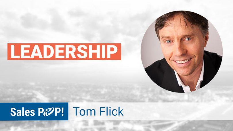 Embracing Leadership