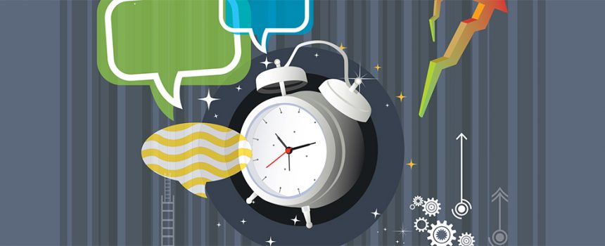 Do You Know about the 48-Hour Rule?