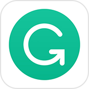 grammarly-keyboard