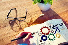 Sales Planning Efficiency
