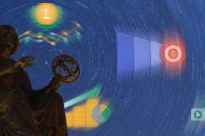 Pipeliner Kopernikus: A True Paradigm Shift in CRM