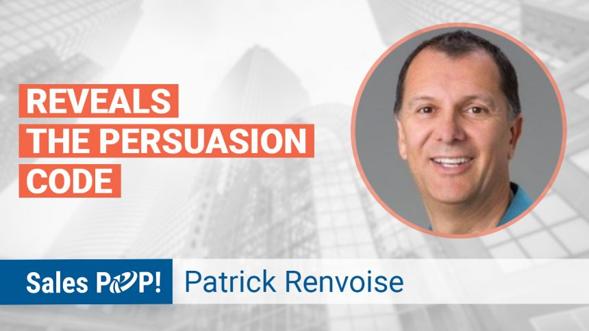 Neuromarketing and the Persuasion Code