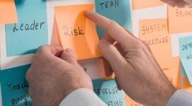 Understanding Changes in the Buyer's Journey