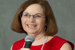 SalesPOP Contributor Spotlight – Elinor Stutz