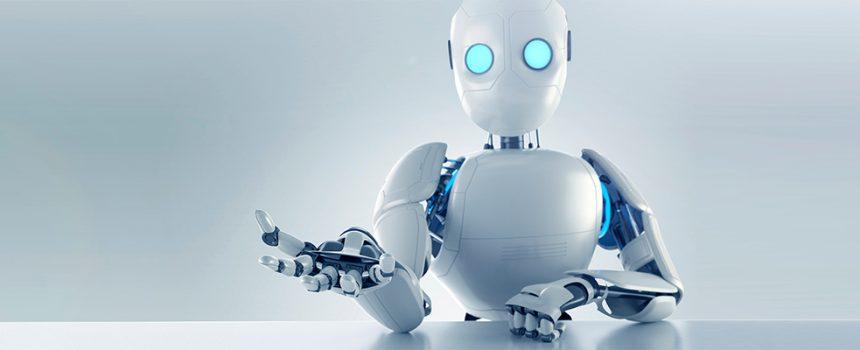 Slack Bots, Artificial Intelligence