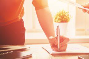 Successful Salespeople Are Content Curators