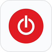 Toggl Work Hours Time App