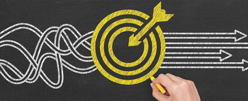 4 Tips for Writing Sales Copy that Converts