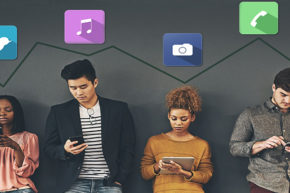 How Mobile is Our Future?