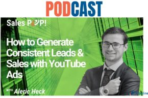 🎧 Generate Consistent Leads & Sales with YouTube Ads
