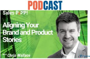 🎧 Aligning Your Brand and Product Stories