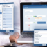 Today's Principia Release Takes Pipeliner Beyond CRM