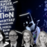 YouTube Live Event: The Rise of the Virtual Age – in Education & Work