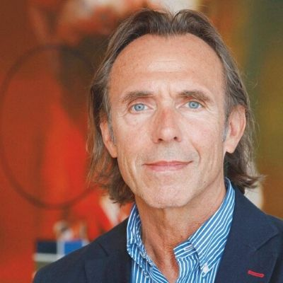Dr. Thomas Druyen