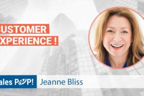 Customer Experience!