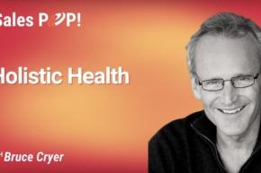 Holistic Health (video)
