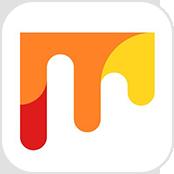 mix app