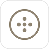 the-dots-the-creator-network