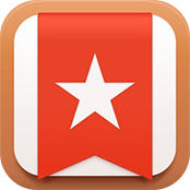 wunderlist-to-do-listand-tasks