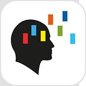 mind-tools