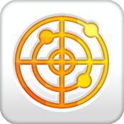 norton-snap-qr-code-reader