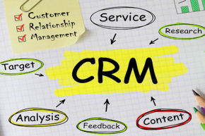 Where is CRM Headed in 2019?