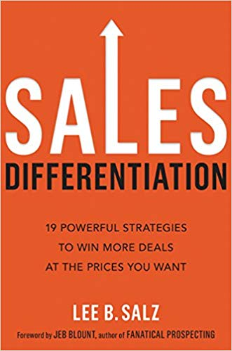 19 Powerful Strategies to Win More Deals at the Prices You Want Cover