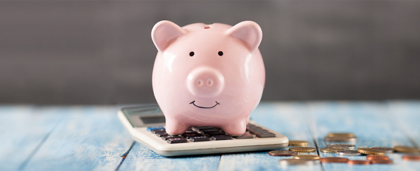 Debt Settlement & the Way It May Impact Your Credit Score