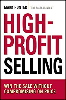 High-Profit Selling Cover