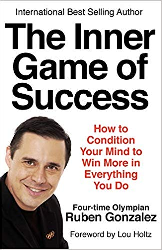 The Inner Game of Success Cover