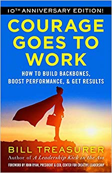 How to Build Backbones, Boost Performance, and Get Results Cover