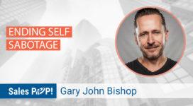 Ending Self Sabotage