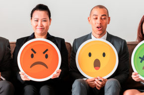 7 Questions to Consider When Analyzing Customer Feedback